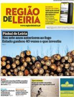 Região de Leiria - 2020-06-04