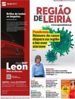Região de Leiria - 2020-06-18