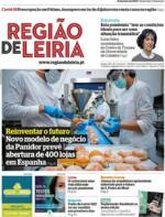 Região de Leiria - 2020-06-25
