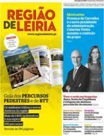 Região de Leiria - 2020-07-09