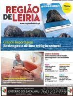 Região de Leiria - 2020-07-16