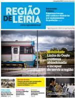 Região de Leiria - 2020-08-07