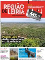 Região de Leiria - 2020-08-13