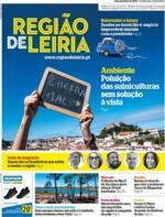 Região de Leiria - 2020-09-03