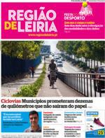 Região de Leiria - 2020-09-17
