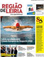 Região de Leiria - 2020-10-01