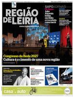 Região de Leiria - 2020-10-28