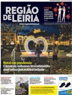 Região de Leiria - 2020-12-03