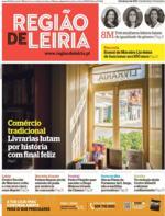 Região de Leiria - 2021-03-04