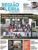 Região de Leiria - 2021-06-03