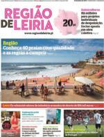 Região de Leiria - 2021-06-10
