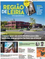 Região de Leiria - 2021-06-24