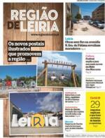 Região de Leiria - 2021-07-01