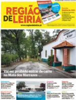 Região de Leiria - 2021-07-08