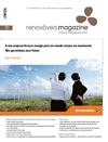 Renováveis Magazine - 2015-05-11
