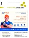 Renováveis Magazine - 2015-07-22