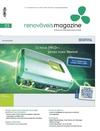 Renováveis Magazine - 2015-11-16