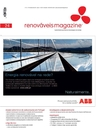 Renováveis Magazine - 2016-02-19