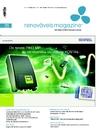 Renováveis Magazine - 2016-05-02