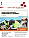 Renov�veis Magazine