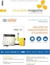 Renováveis Magazine