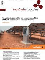 Renováveis Magazine - 2018-06-05