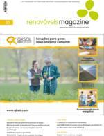 Renováveis Magazine - 2018-11-06