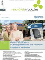 Renováveis Magazine - 2019-02-11