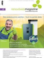 Renováveis Magazine - 2020-06-30