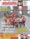 Revista Atletismo - 2014-02-05