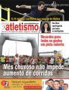 Revista Atletismo - 2014-03-05