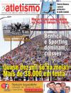 Revista Atletismo - 2014-03-31
