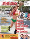 Revista Atletismo - 2014-05-06