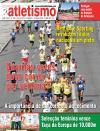 Revista Atletismo - 2014-07-02