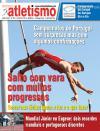 Revista Atletismo - 2014-07-31