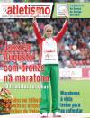 Revista Atletismo - 2014-09-17