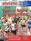 Revista Atletismo - 2014-10-31