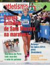 Revista Atletismo - 2014-12-01