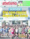 Revista Atletismo - 2015-01-07