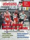 Revista Atletismo - 2015-02-02