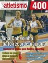 Revista Atletismo - 2015-02-27