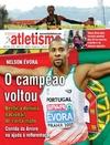 Revista Atletismo - 2015-03-31