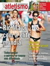Revista Atletismo - 2015-05-05
