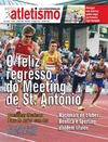 Revista Atletismo - 2015-07-04