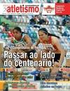 Revista Atletismo - 2015-08-06