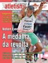 Revista Atletismo - 2015-09-15