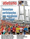 Revista Atletismo - 2015-10-29