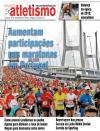 Revista Atletismo - 2015-11-06