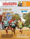 Revista Atletismo - 2015-12-02