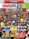 Revista Atletismo - 2016-01-07